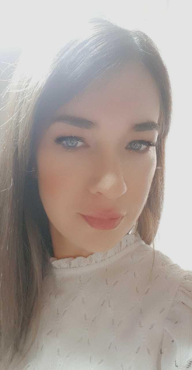 סימונה ארפי
