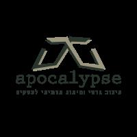 לוגו-PNG